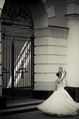 1920 X 2879 762.8 Kb 1920 X 2560 357.0 Kb продам очень красивое свадебное платье