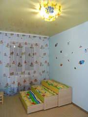 1920 X 2560 707.3 Kb 1920 X 2560 708.5 Kb Частные детские сады и развивающие центры
