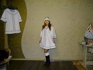1920 X 1440 246.3 Kb Праздничные костюмы