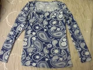320 x 240 320 x 240 240 X 320 52.4 Kb 320 x 240 Продажа одежды для беременных б/у