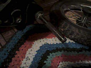 1600 X 1200 135.0 Kb ремонт колясок и запчасти к ним