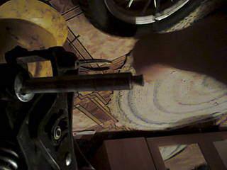 1600 X 1200 142.5 Kb 1600 X 1200 135.0 Kb ремонт колясок и запчасти к ним