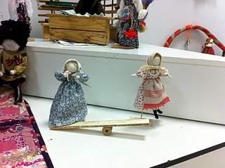 1920 X 1434 791.2 Kb 1920 X 1434 262.5 Kb 1920 X 1434 855.6 Kb 1920 X 2570 554.7 Kb Наборы 'Кукла Тильда', 'Медведь'. Куклы Тильды, и пр. текстил.любимцы!