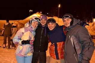 604 X 403 53.9 Kb 600 X 547 108.1 Kb 900 X 598 95.3 Kb Обучение техники катания на сноуборде и горных лыжах!