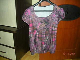 1920 X 1440 806.6 Kb Продажа одежды для беременных б/у