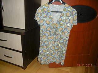 1920 X 1440 655.9 Kb 1920 X 1440 727.2 Kb 1920 X 1440 806.6 Kb Продажа одежды для беременных б/у