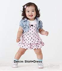 547 X 631 32.1 Kb Продажа одежды для детей.