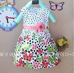 583 X 575 98.4 Kb Продажа одежды для детей.