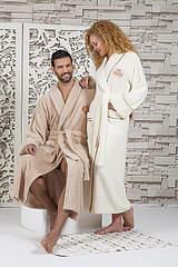 473 X 709 140.8 Kb ПремиумТекс махровые халаты, полотенца; КПБ, покрывала; Кухонный текстиль;Дом.одежда