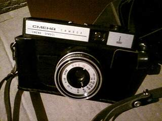 1920 X 1440 733.0 Kb 1920 X 1440 727.8 Kb 1920 X 1440 781.7 Kb 1920 X 1440 893.0 Kb Покупаю старые фотоаппараты