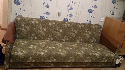 1920 X 1079 531.1 Kb отдам даром мебель!