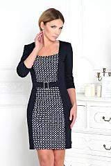 320 X 480 23.3 Kb ◄CARDO►♦СУПЕР-качество♦ платья, юбки, блузки♦КАРДО-11 СТОП 7 декабря