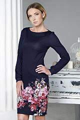 320 X 480 21.1 Kb 320 X 480 23.3 Kb ◄CARDO►♦СУПЕР-качество♦ платья, юбки, блузки♦КАРДО-11 СТОП 7 декабря