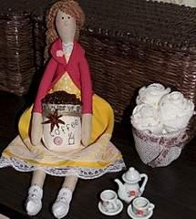 1920 X 2137 340.0 Kb Текстильные истории: куклы для вас и ваших близких! и немного тканей...