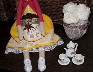 1920 X 1479 857.7 Kb 1920 X 2137 340.0 Kb Текстильные истории: куклы для вас и ваших близких! и немного тканей...