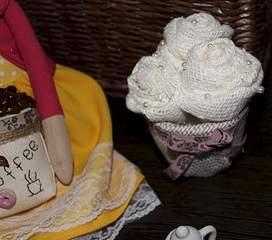 1920 X 1694 651.7 Kb 1920 X 1479 857.7 Kb 1920 X 2137 340.0 Kb Текстильные истории: куклы для вас и ваших близких! и немного тканей...
