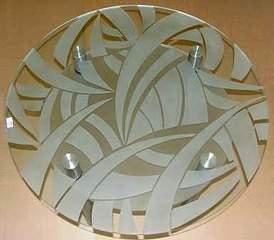 384 X 336  19.7 Kb 665 X 500  13.7 Kb Стеклянные фартуки для кухни. Мебельные фасады с фотопечатью.