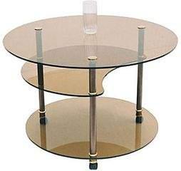 464 X 438  17.3 Kb 384 X 336  19.7 Kb 665 X 500  13.7 Kb Стеклянные фартуки для кухни. Мебельные фасады с фотопечатью.