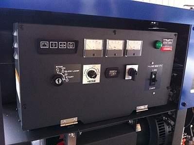 1900 X 1419 998.1 Kb 1700 X 1269 758.8 Kb Устанавливаем генераторы с автозапуском - 220 вольт ВСЕГДА !(ФОТО)(обновил 03.11.14)
