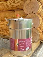600 X 800 319.0 Kb Шлифовка, покраска, конопатка, герметизация деревянных домов и бань от профессионалов