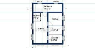 1843 X 941 149.1 Kb Как построить дом до 1 млн.руб