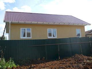 1920 X 1440 594.9 Kb 1843 X 941 149.1 Kb Как построить дом до 1 млн.руб