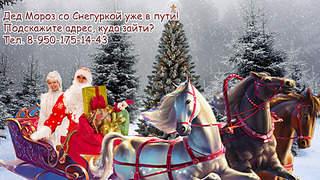 1920 X 1080 531.3 Kb Организаторы праздников - визитки