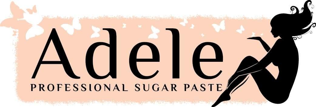 студия сахарной эпиляции