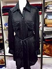 720 X 960 138.0 Kb 720 X 960 141.8 Kb 720 X 960 151.5 Kb 720 X 960 233.2 Kb 250 X 250 5.3 Kb EuroStock ✱ ✲*НОВОЕ ПОСТУПЛЕНИЕ женской одежды*РаСпРоДаЖа летней одежды-30%