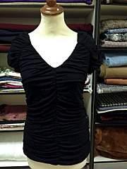 720 X 960 121.0 Kb 720 X 960 159.0 Kb 720 X 960 161.7 Kb 720 X 960 139.5 Kb EuroStock ✱ ✲*НОВОЕ ПОСТУПЛЕНИЕ женской одежды*РаСпРоДаЖа летней одежды-30%