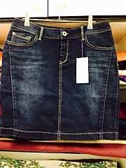 720 X 960 176.2 Kb EuroStock ✱ ✲*НОВОЕ ПОСТУПЛЕНИЕ женской одежды*РаСпРоДаЖа летней одежды-30%