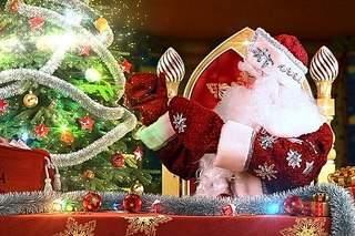 510 X 340  67.4 Kb 426 X 600  83.1 Kb Подарки на Новый год, День рождения и др. праздники!