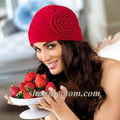 700 X 700 105.9 Kb 700 X 700 104.9 Kb 700 X 700 113.5 Kb Изысканные Шапки-шляпки-берет-40 Оплата+27 и 28.11 СКИДКИ до 50%%% В-39 Встречи 27.11