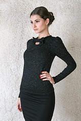 1075 X 1613 302.0 Kb Трикотаж МИЛАНА из Иваново! нарядные платья от 430= (на оформлении)