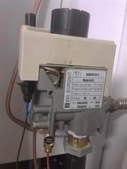 1920 X 2560 242.0 Kb 1920 X 2560 200.6 Kb Вопросы и ответы по газовым котлам.