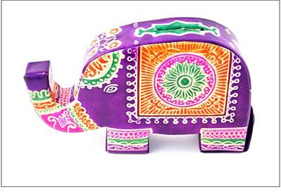 506 X 346 173.9 Kb 503 X 336 131.6 Kb 505 X 285 177.2 Kb ۞ГАНГ★-Индийские сувениры, украшения, предметы интерьера!۞ СБОР-16-ОПЛАТА ПОСТ 2.