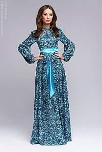 403 X 604 53.1 Kb СБОР заказов. *1001*dress* Одежда Для Красивых-Дерзких-Стильных