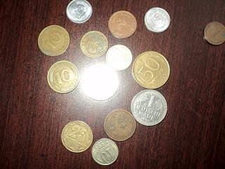 1920 X 1440 1016.5 Kb иностранные монеты
