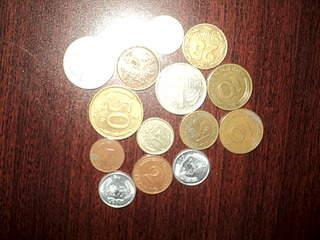 1920 X 1440 701.1 Kb 1920 X 1440 1016.5 Kb иностранные монеты