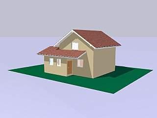 640 X 480 22.3 Kb Как построить дом до 1 млн.руб
