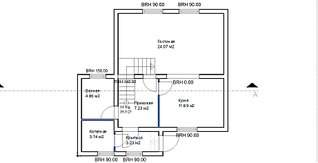 1843 X 941 123.1 Kb 640 X 480 22.3 Kb Как построить дом до 1 млн.руб