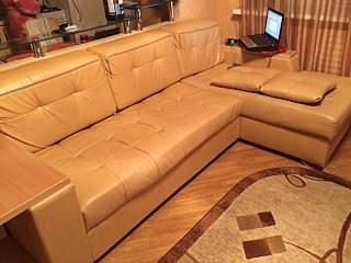 640 X 480 104.1 Kb Кто занимается Перетяжкой мебели?