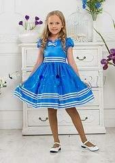 1228 X 1737 281.8 Kb Детская одежда Richie: Горнолыжка! Первые наряды к Новому году!