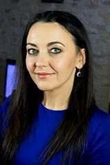 401 X 604  41.9 Kb Визажист-Наталья Хазиева. Расписание и стоимость макияжей на 31 дек.!