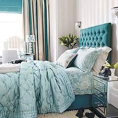 550 X 550  49.7 Kb Кто занимается Перетяжкой мебели?