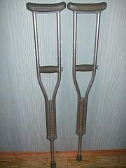 1920 X 2560 375.7 Kb Медицинская барахолка