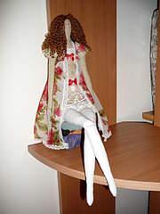 1920 X 2560 307.4 Kb 1920 X 2560 323.8 Kb 1920 X 890 559.6 Kb Клуб любителей кукол в творческом поиске :)!