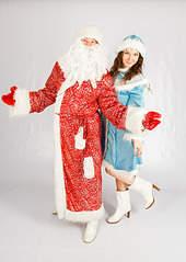 1137 X 1600 355.7 Kb Праздничные костюмы