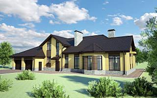 1280 X 800 201.8 Kb 1280 X 800 188.9 Kb 1280 X 800 197.1 Kb Проекты уютных загородных домов