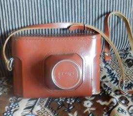 1920 X 1680 370.5 Kb Покупаю старые фотоаппараты